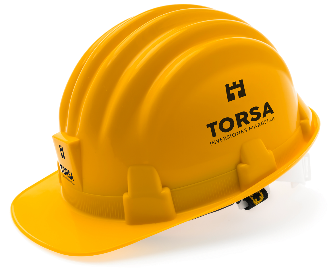 Torsa Group Inversiones Marbella
