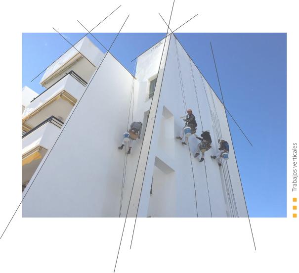 Torsa Group Inversiones Marbella