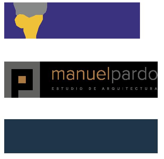 Gescontec - Manuel Pardo - Tau Arquitecto