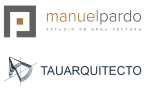 Manuel Pardo - Tauarquitecto